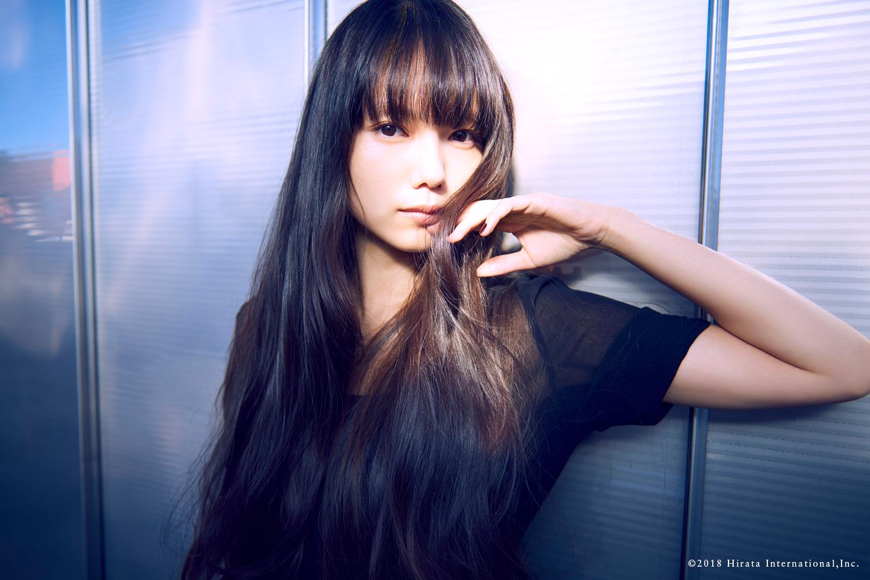gallery_ph04.jpg